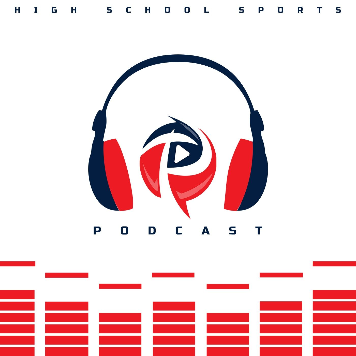 The PrepSpin Podcast | Matt Buttlewerth of Tri State Sports