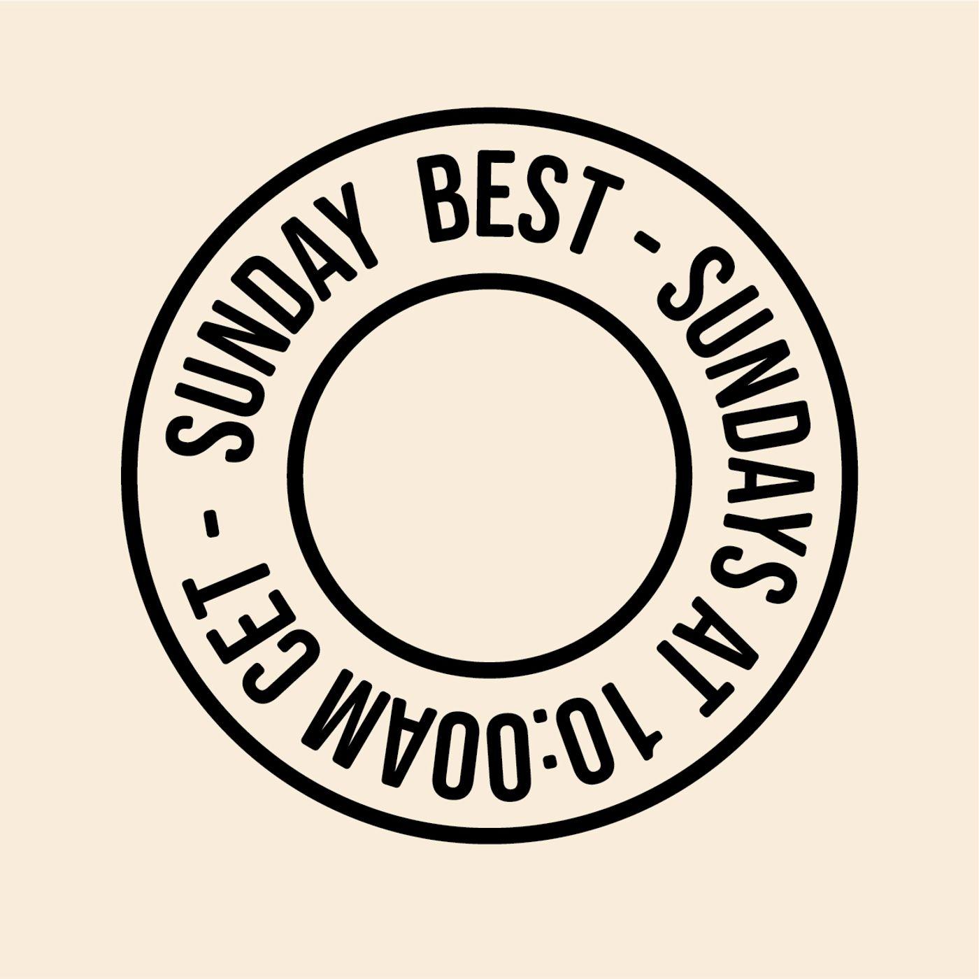 Sunday Best #2: What is streetwear?