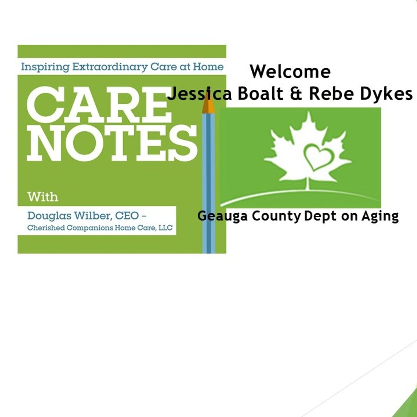 7care-notes__dept-of-aging 9_18_18