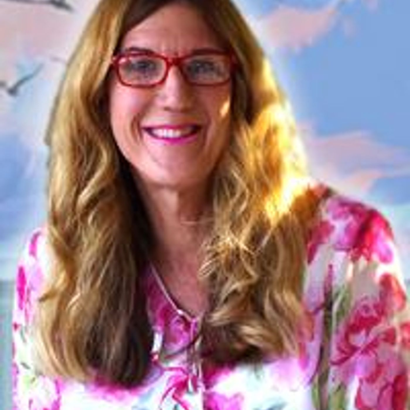Major transformation: How love rules! With Laura Meeks