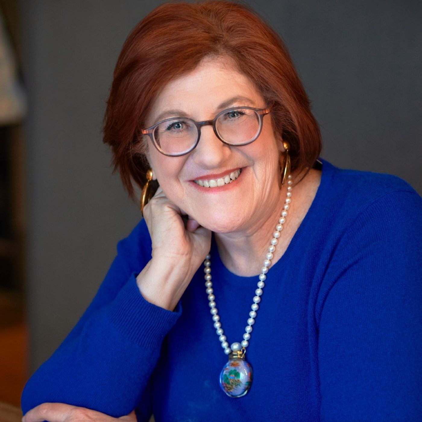 Spotlight Thursday: Learn How To Turn Content Into Revenue With Lynn Miller