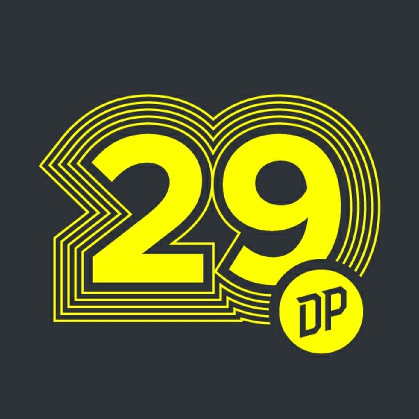 """T1E29: Se pronuncia """"POS-CAS"""" - con Marcela Díaz Orozco"""