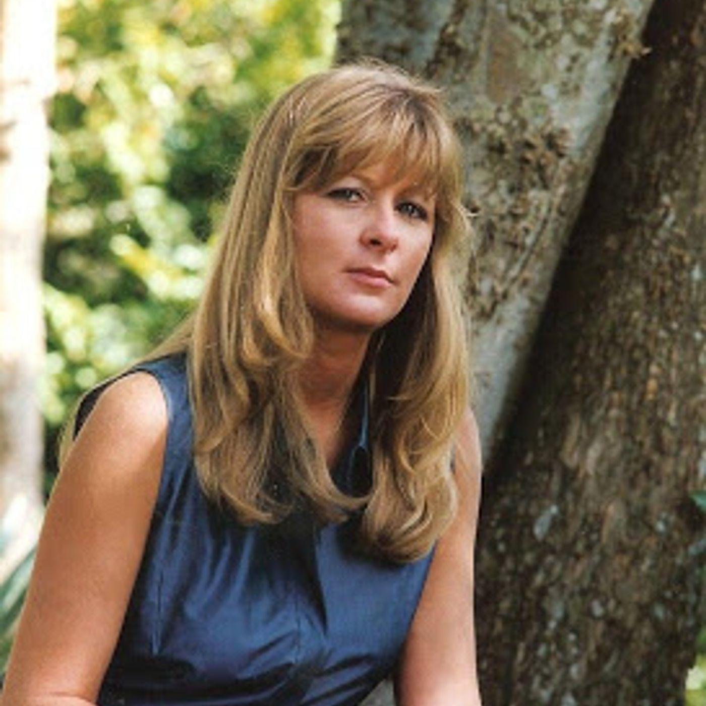 Kimberly Ann Langwell-29