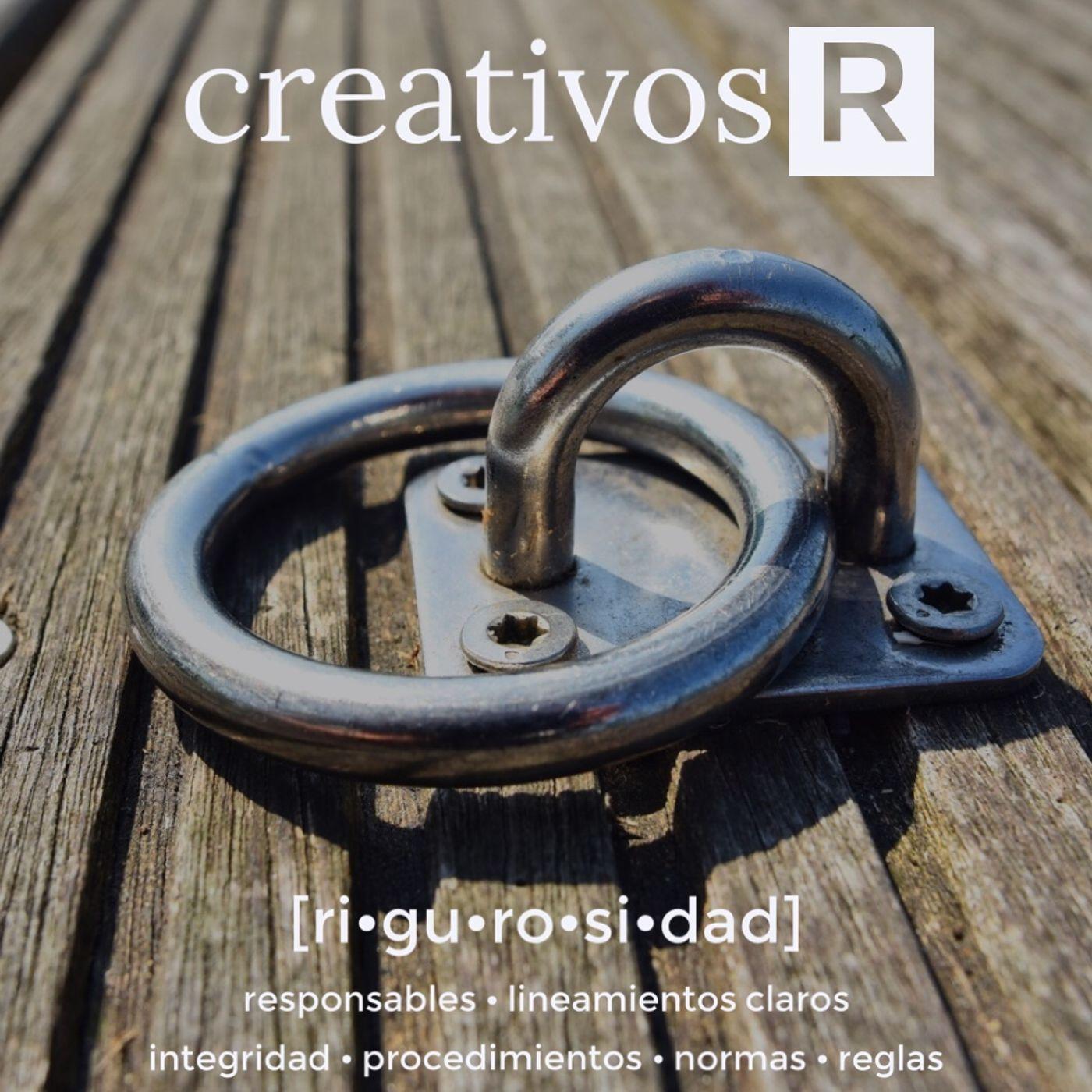 i275 CREATIVOS R