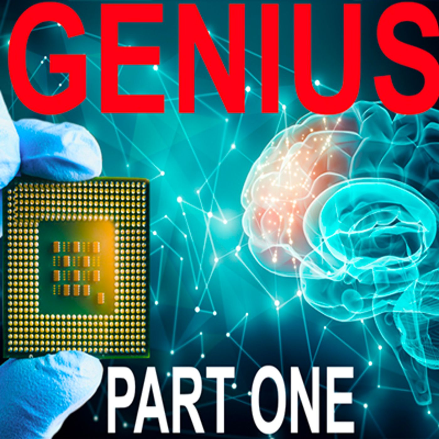 A Genius in The Game - Part One