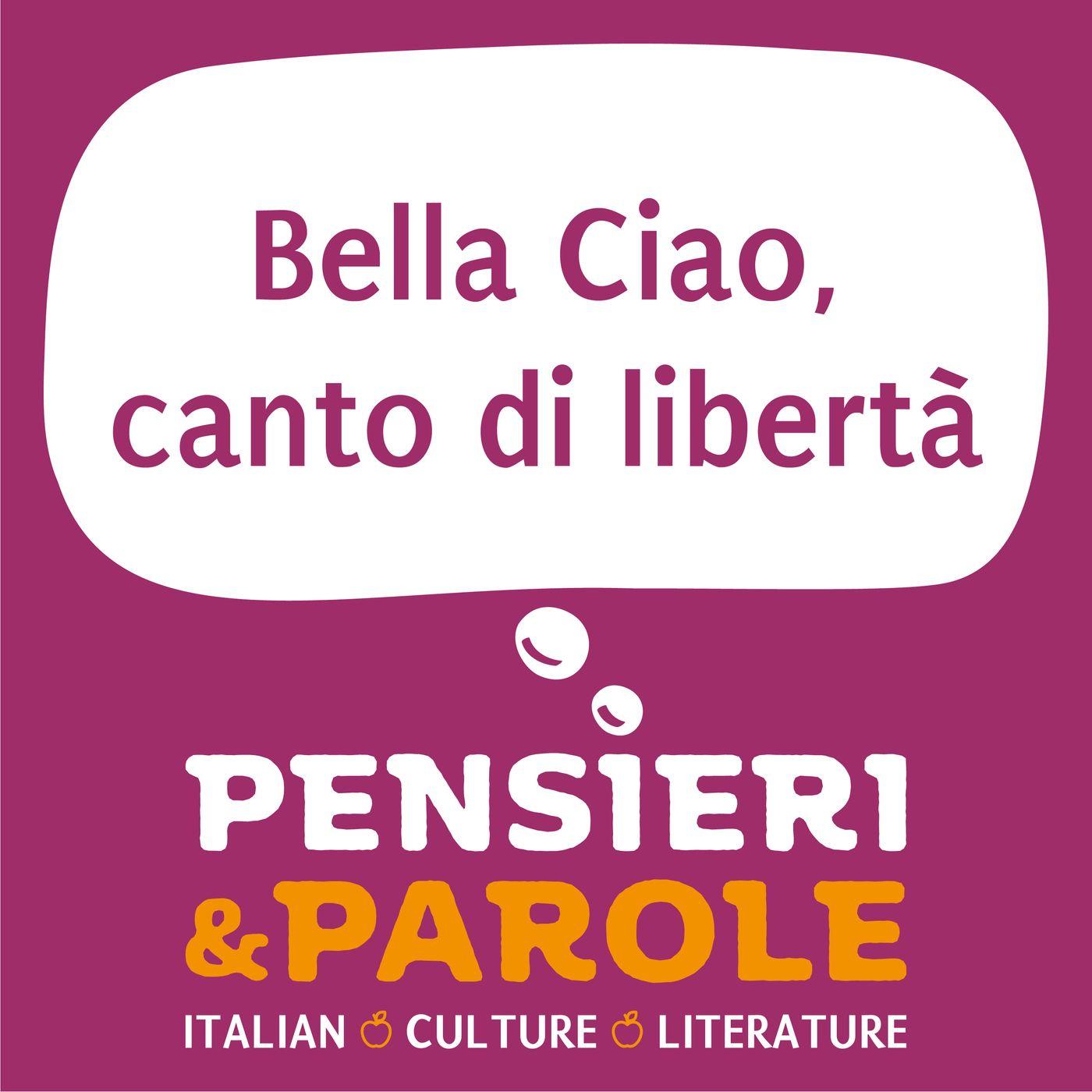 55_Bella Ciao canto di libertà