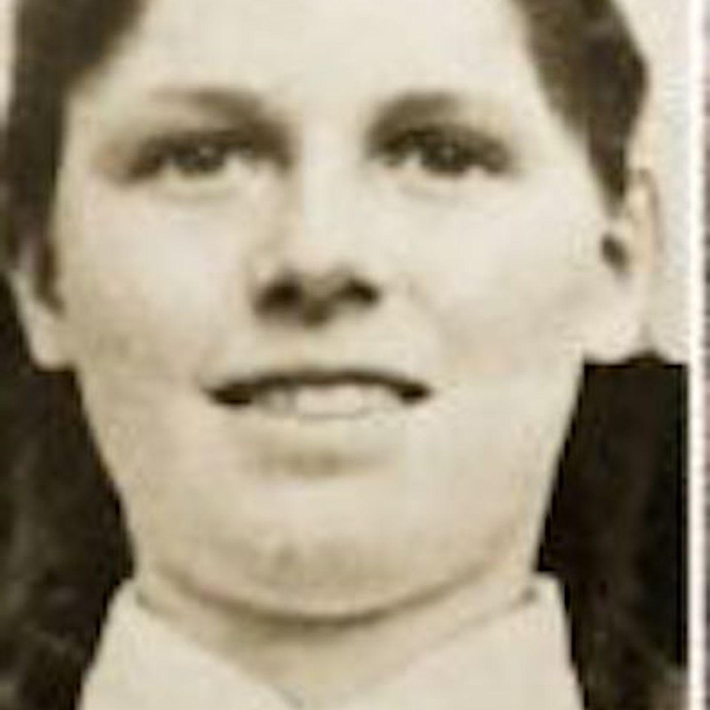 L'assassinio di Muriel Drinkwater