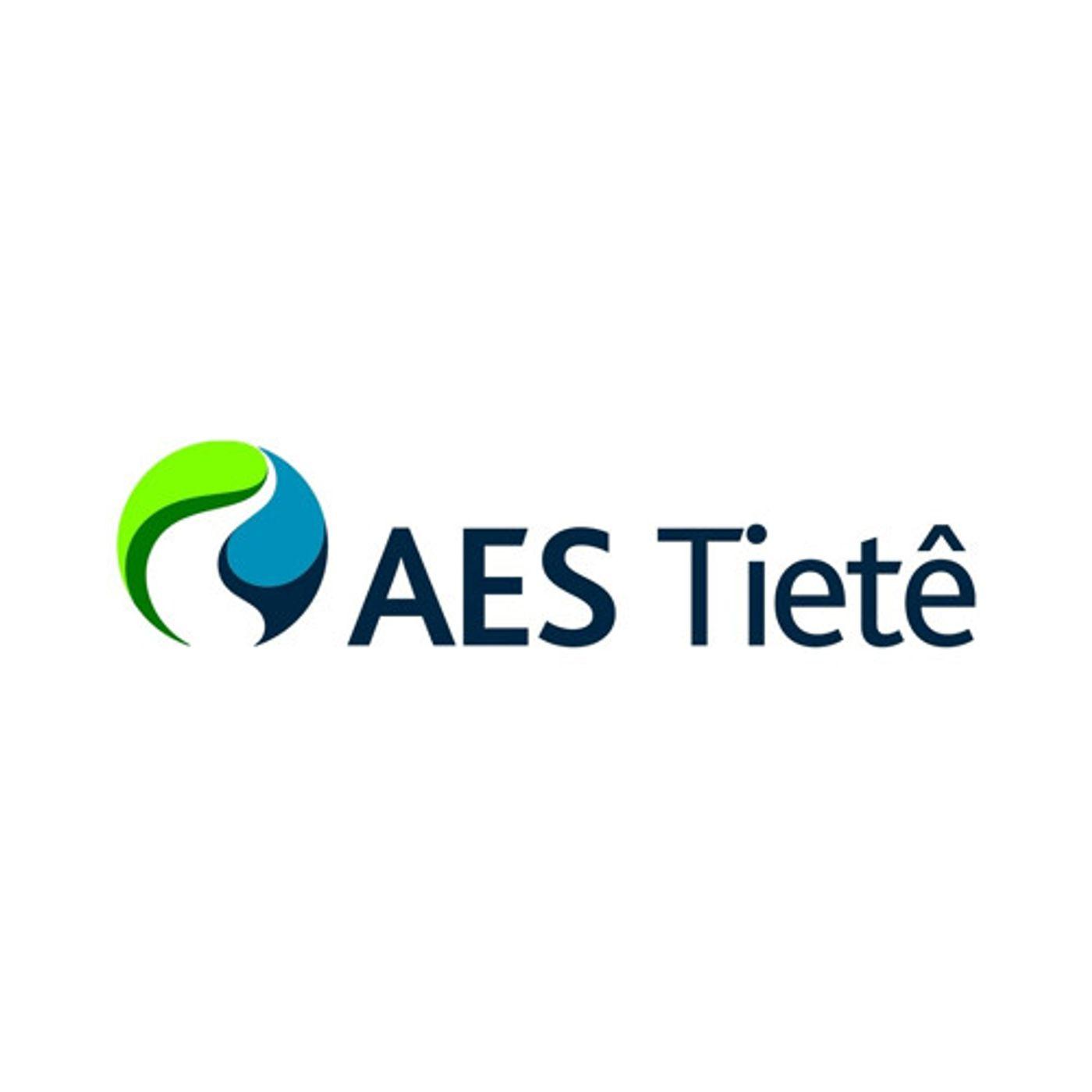 Teleconferência de Resultados da AES Tietê (TIET11) do 1t20