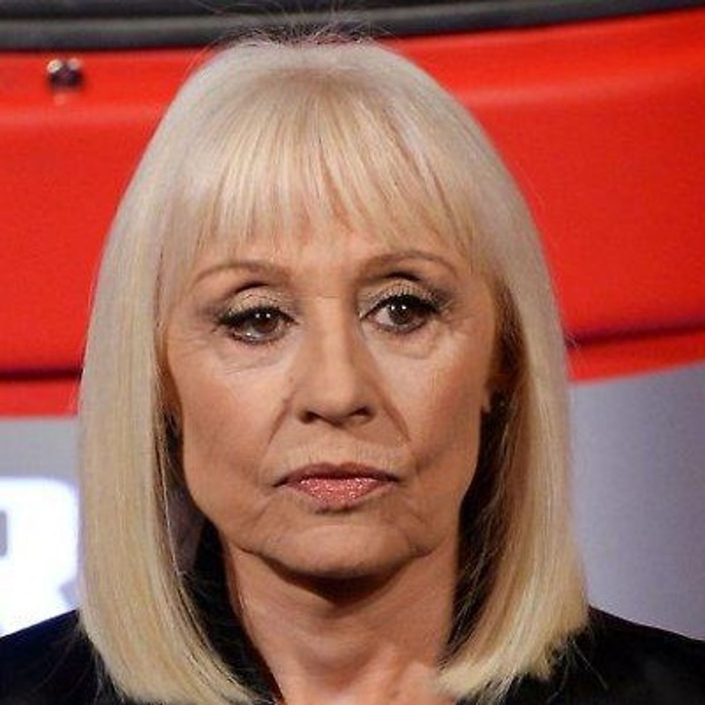 Raffaella Carrà, dal tuca tuca al gay pride