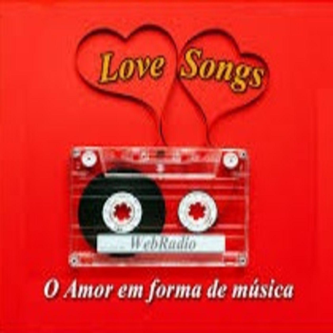 Best Of Love Songs Flashbacks - Live Radio