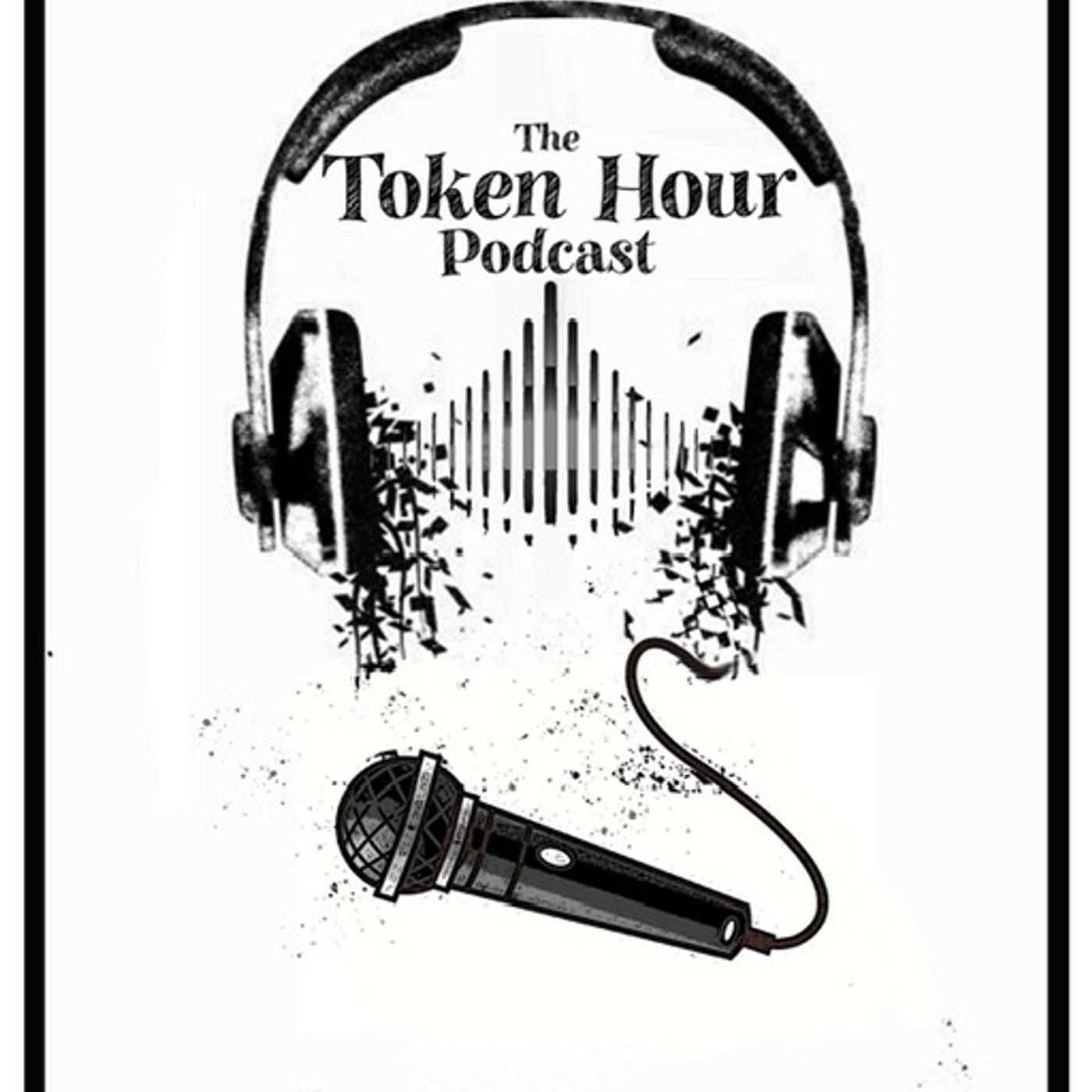Token Hour Ep 65. Content