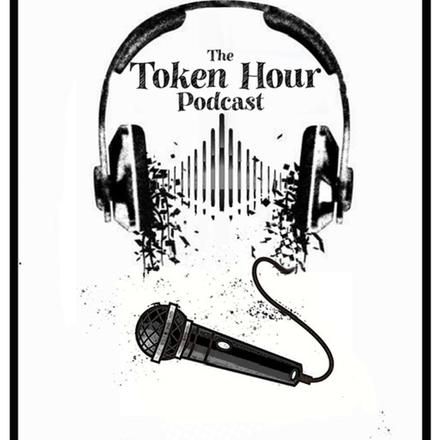 Token Hour Ep 39. This or That Vol. 4