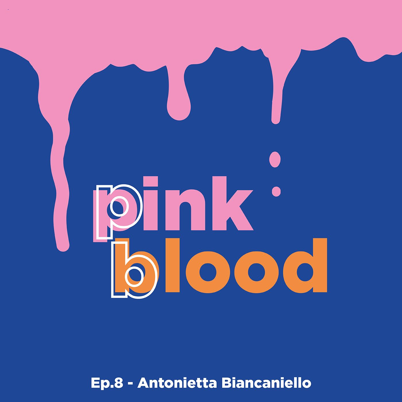 Antonietta Biancaniello