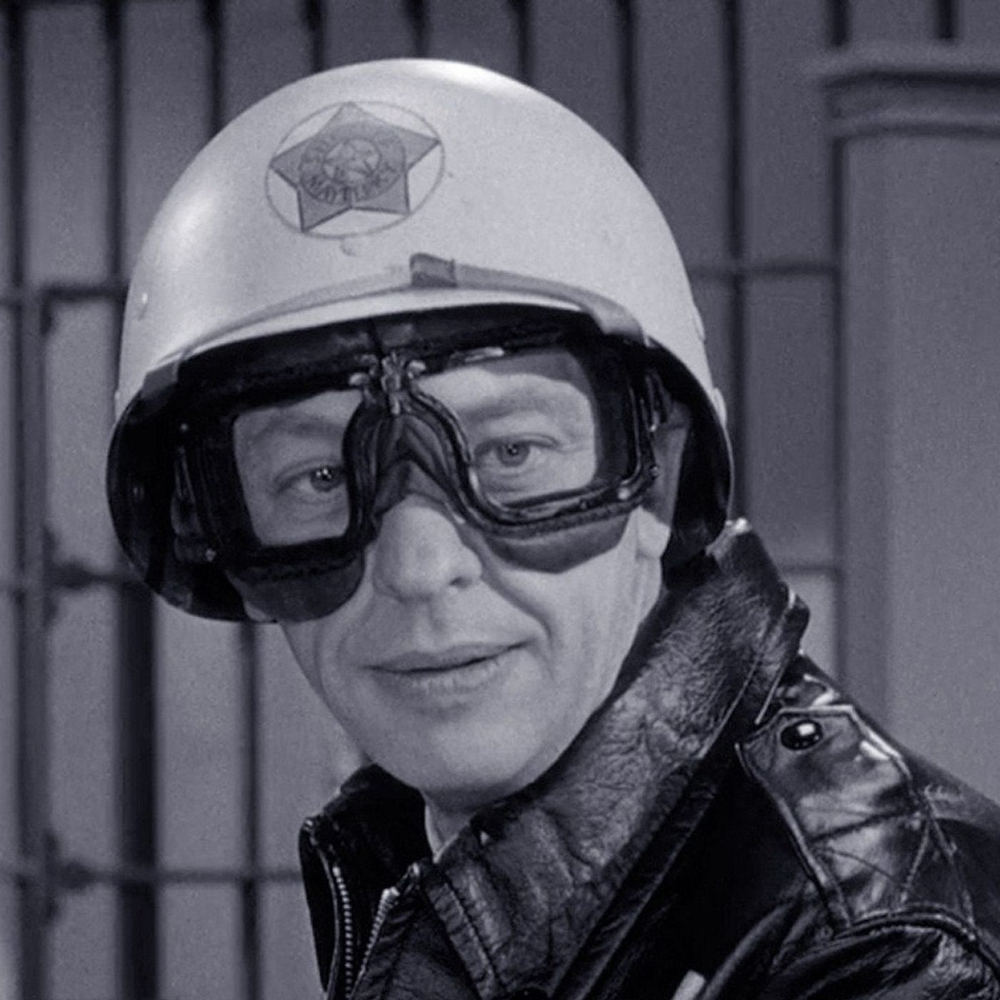 89: ACABF (All Cops Are Barney Fife)