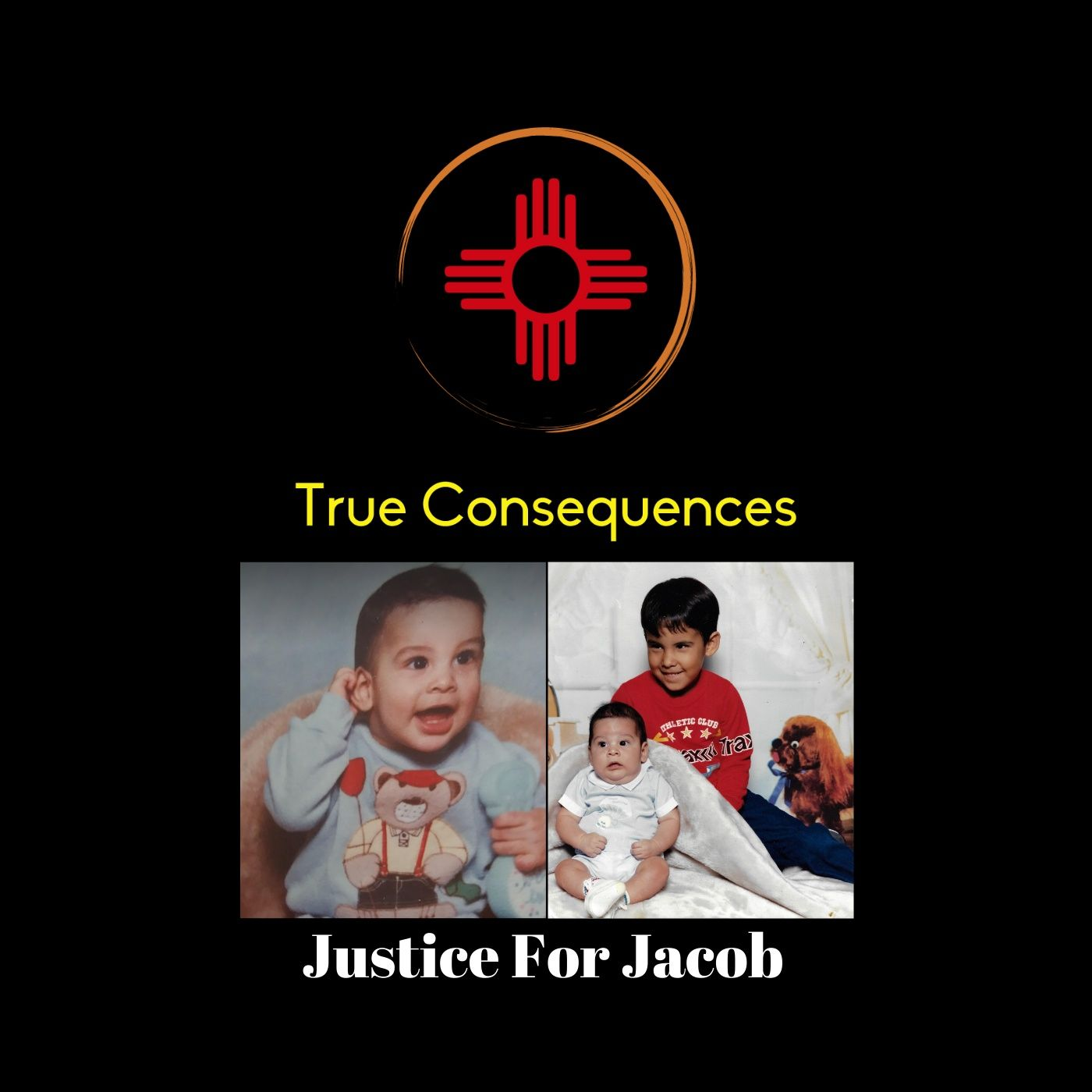 Introducing: True Consequences