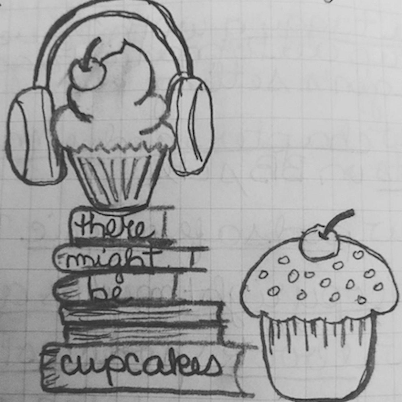 Four Cupcakes: 69