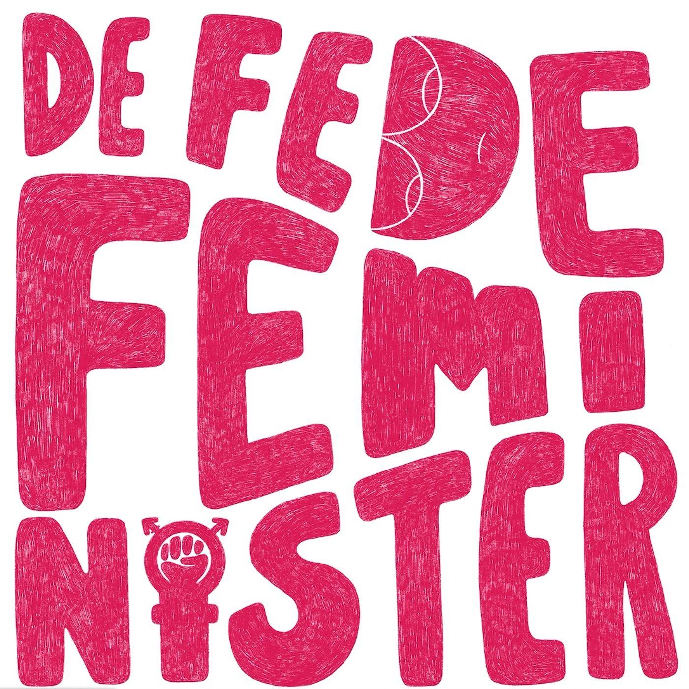 Tyk og Feminist