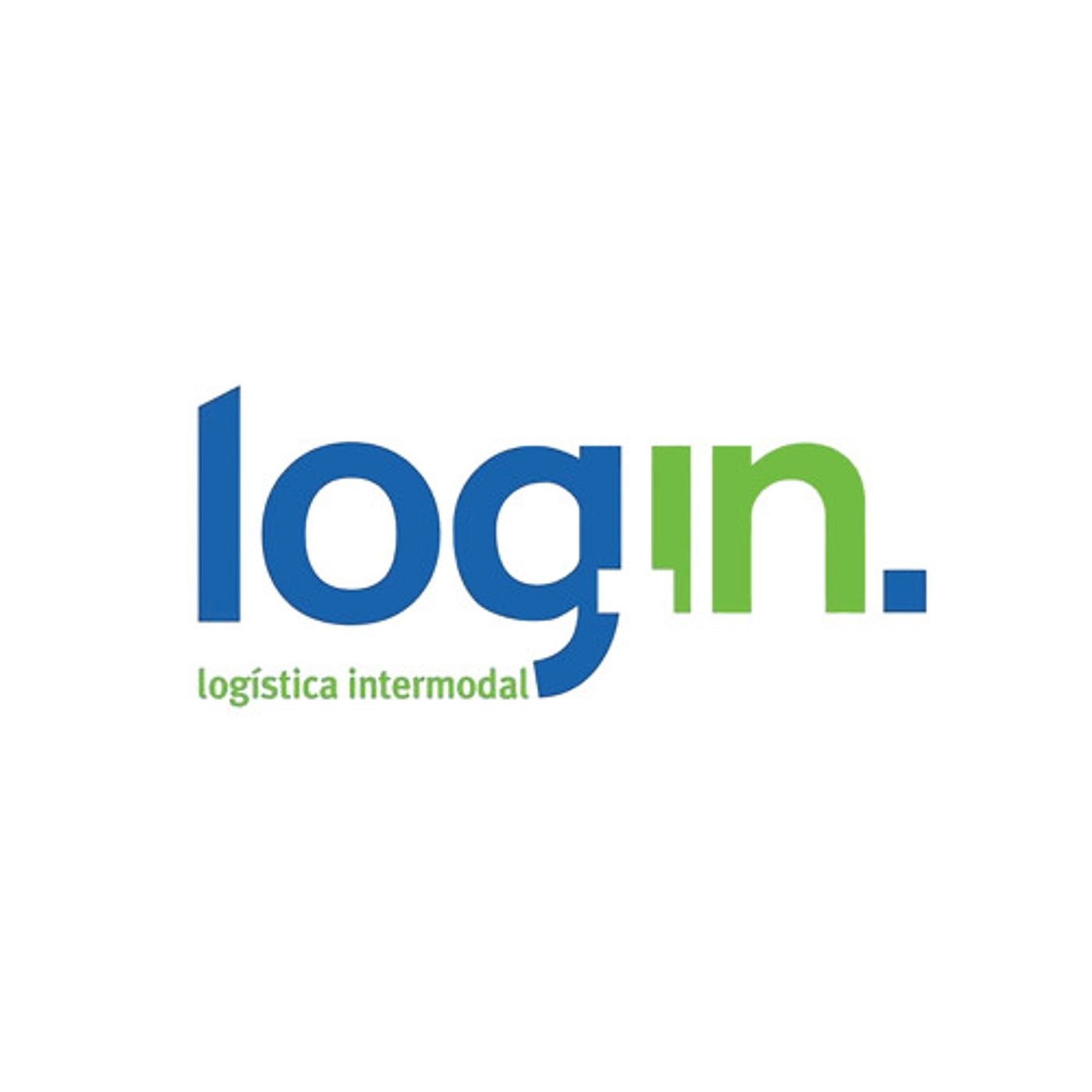 Teleconferência de Resultados da Log-in (LOGN3) do 1T20