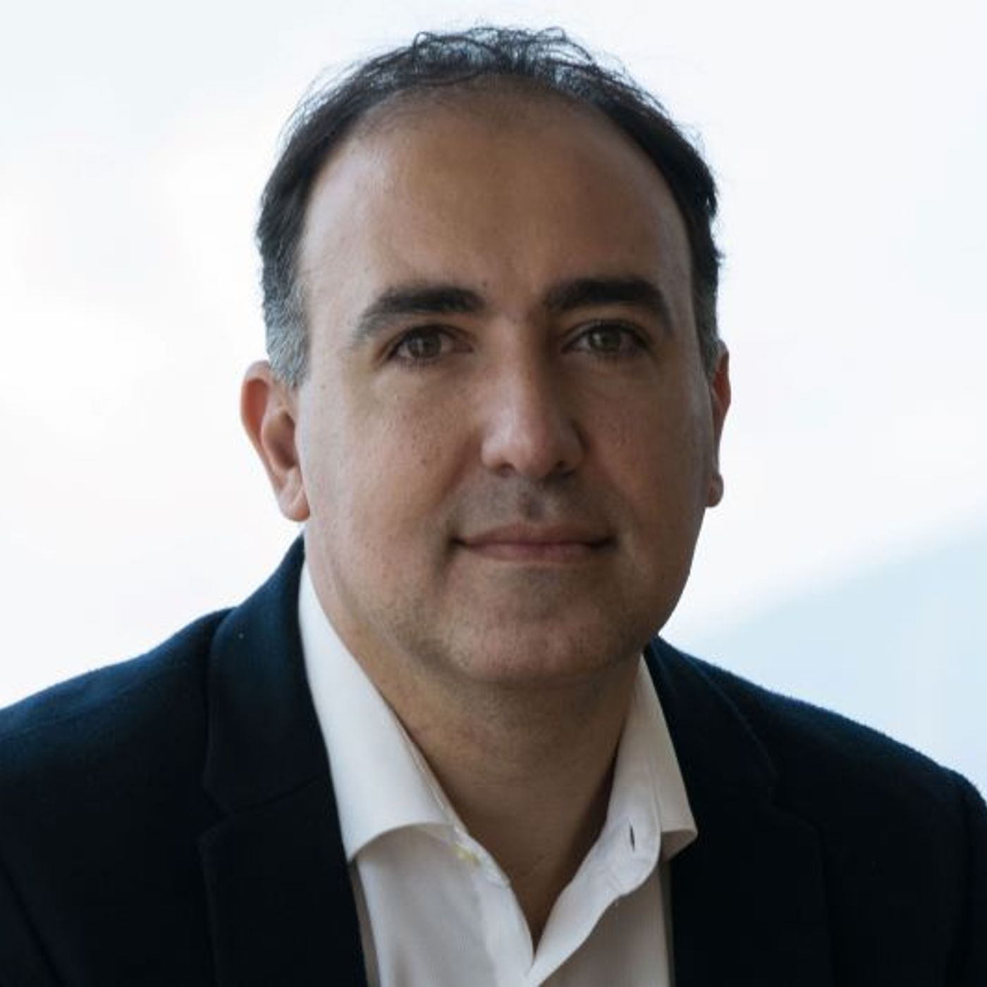 LatAm Startups, Occasio Advisory, Rafael Pinto
