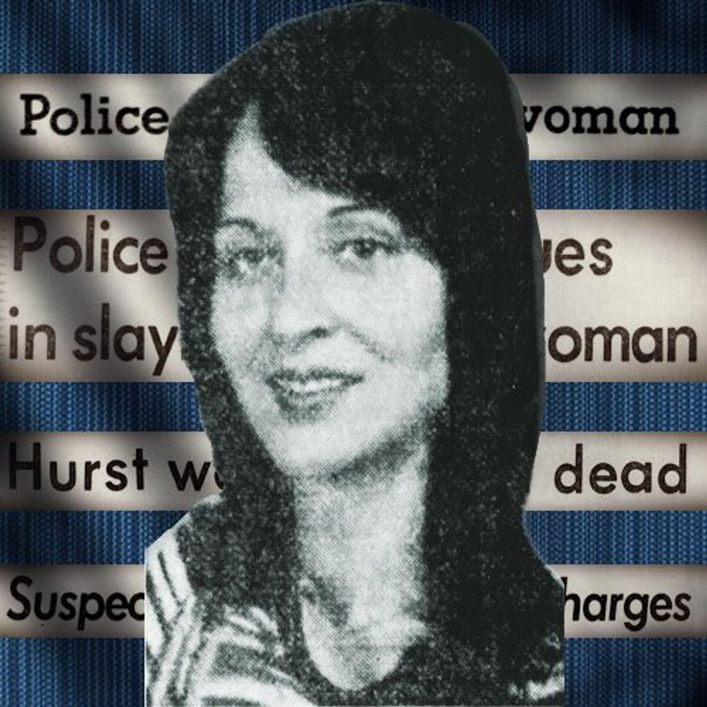The Cold-Blooded Slaying of Paula Jean Davenport