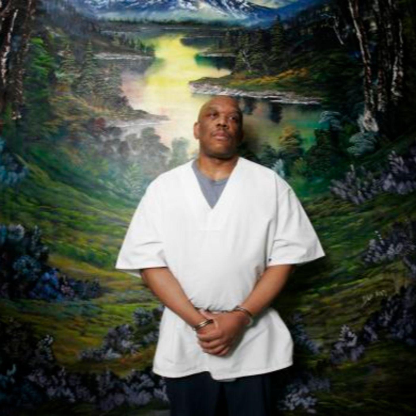 Interview with Ohio murderer Jeffrey Hill
