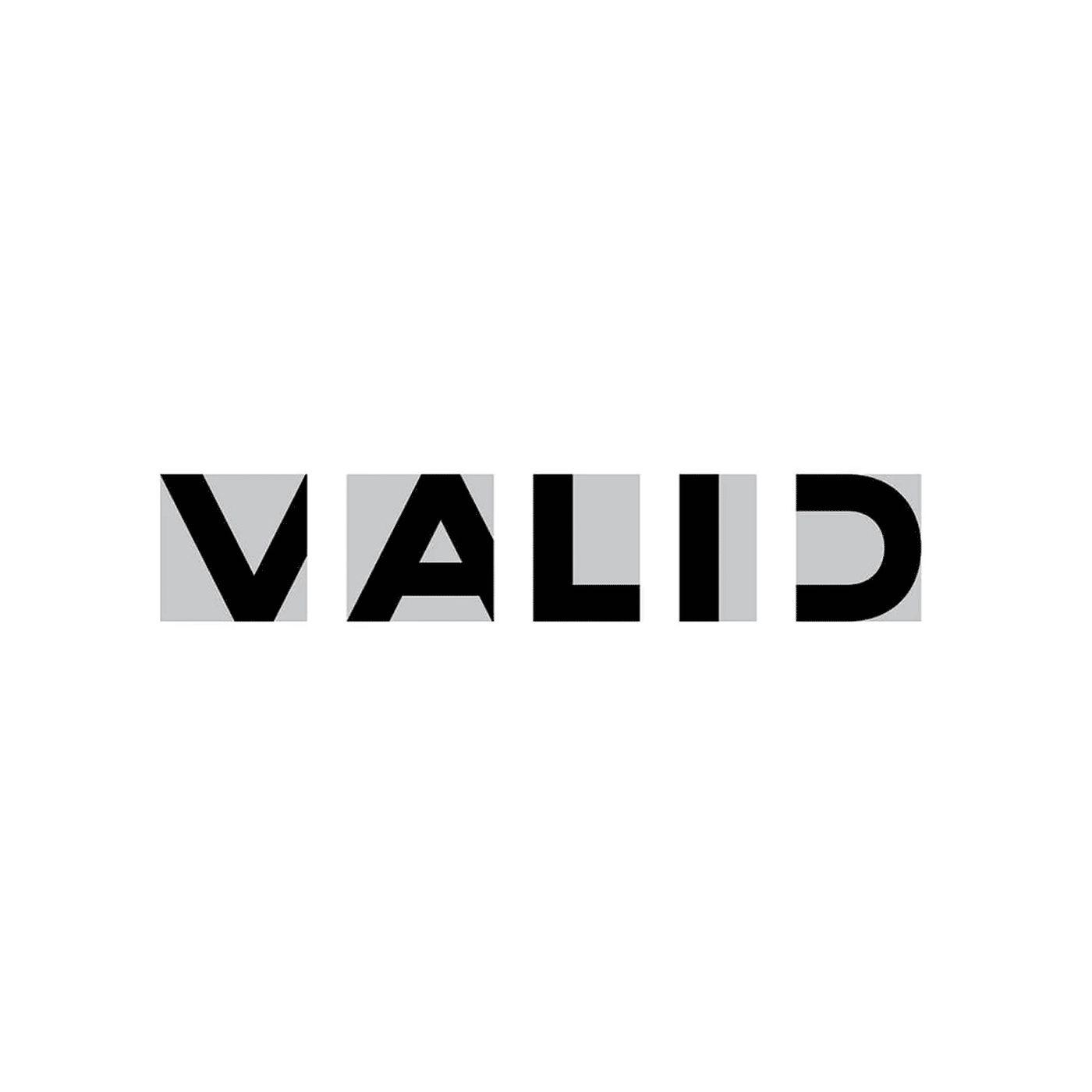 Teleconferência do Resultado Valid (VLID3) 4 trimestre 2019 - 4t19