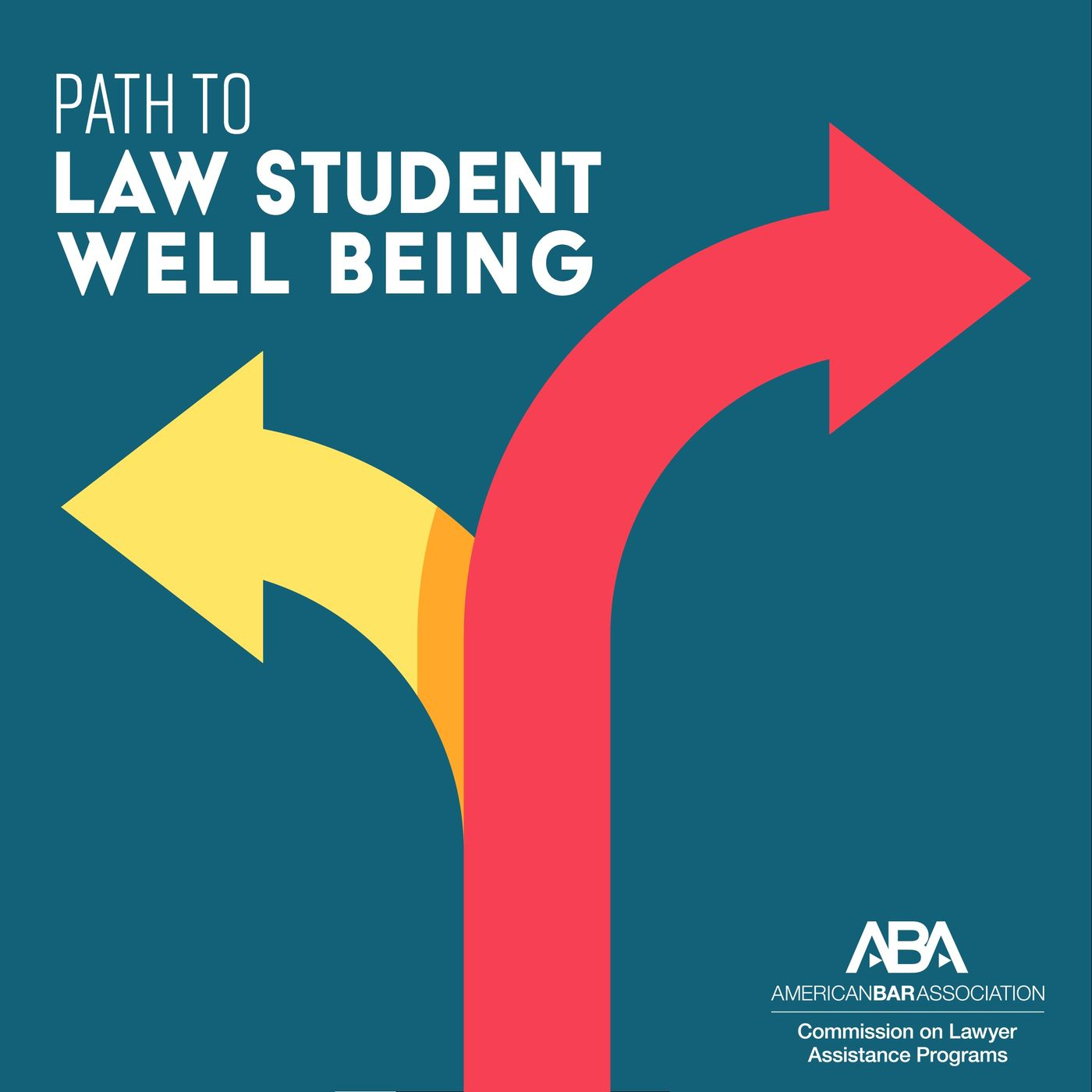 Episode 7 - Where Are We On the Path to Law Student Well-Being?