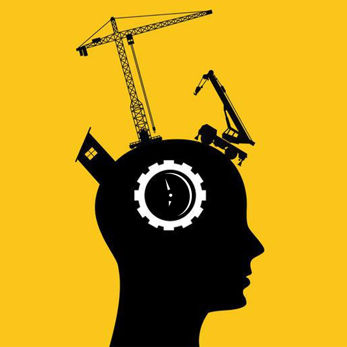 Costruire un'idea, Criticare un'idea, Cambiare le idee: il Cuore di Daily Cogito