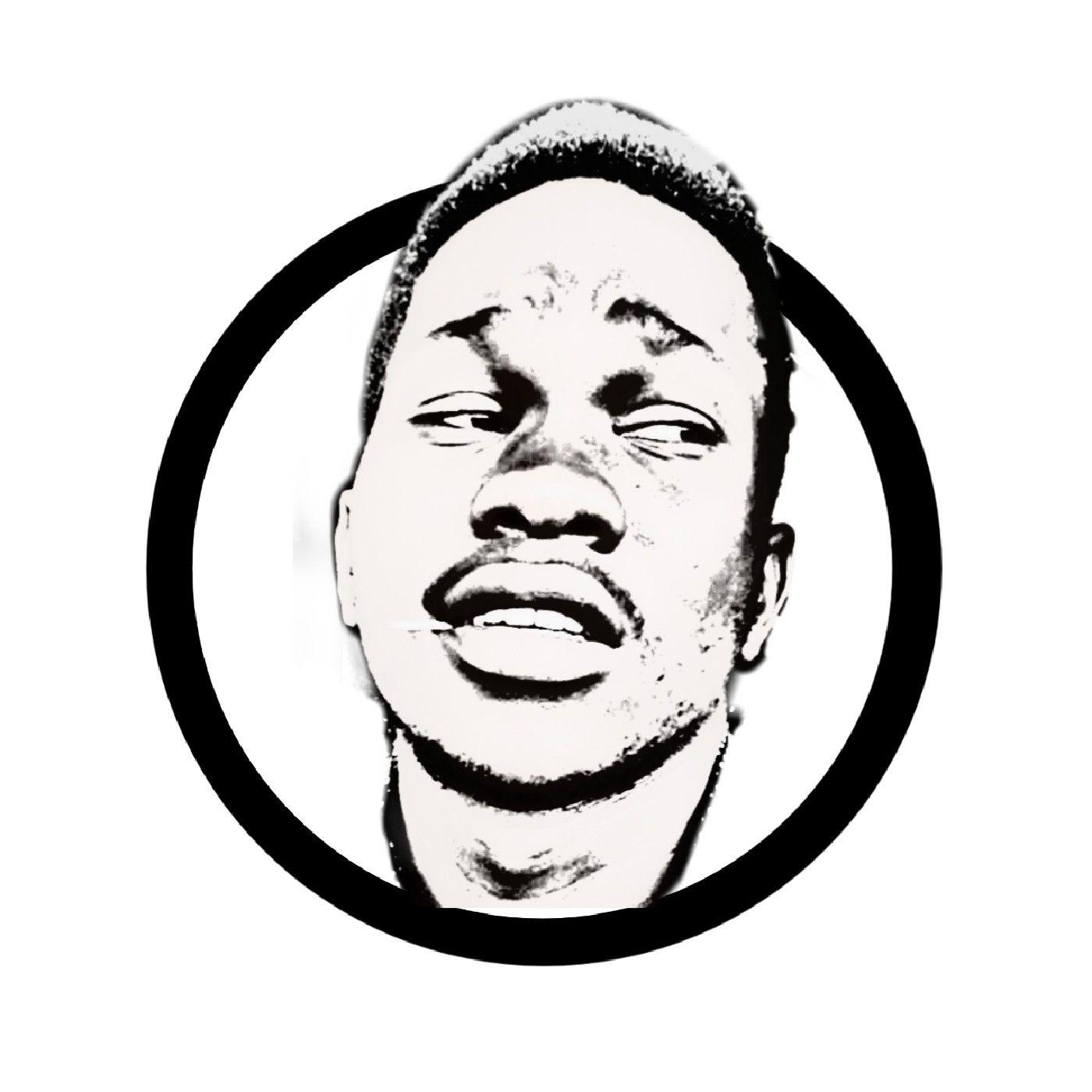 Andre Mwandemele