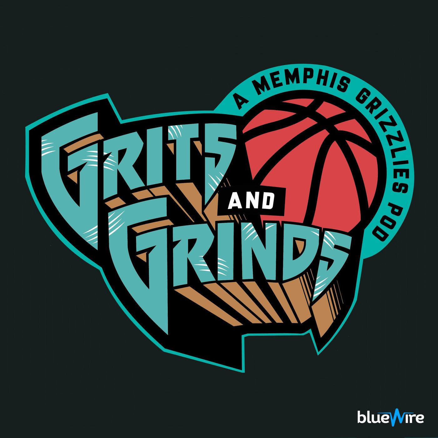Chris Herrington on the NBA Draft and whether or not the Grizzlies stand pat
