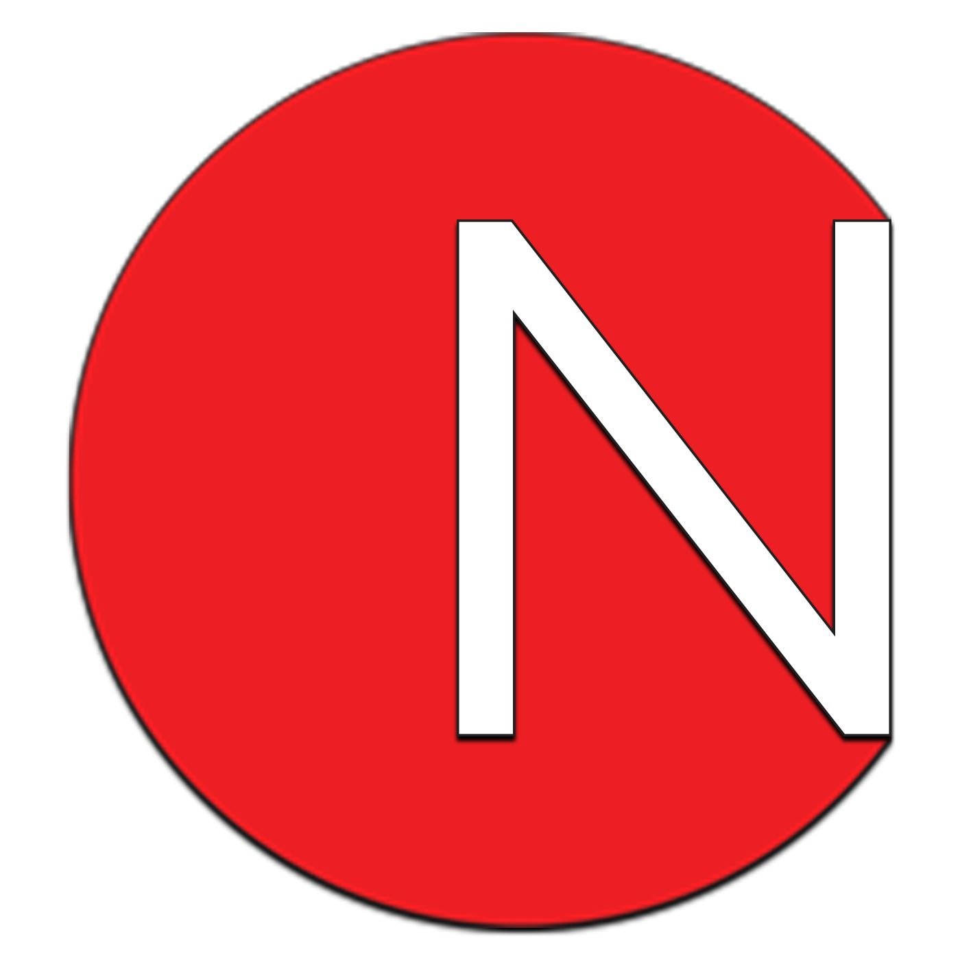 NERDWatch