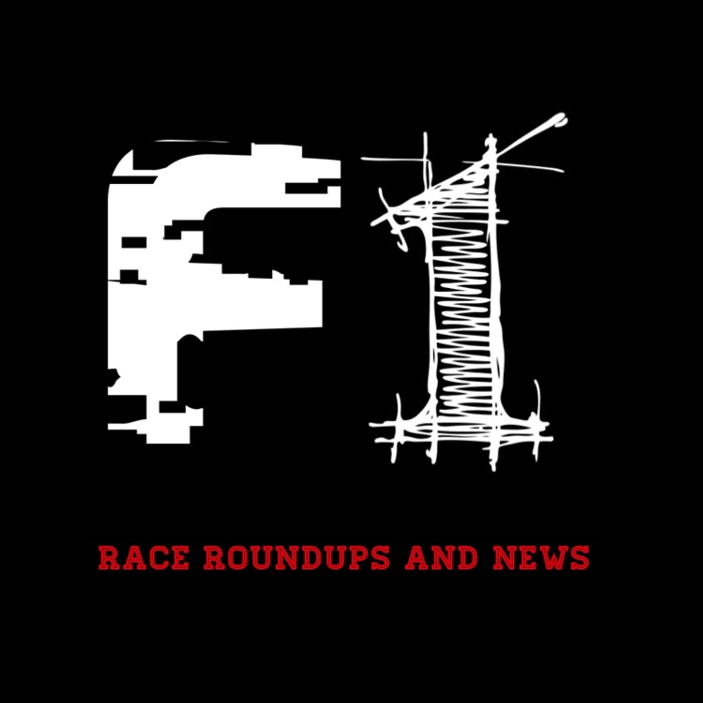 Episode 17: Mercedes, Alpine and Aston Martin Reveal 2021 Challengers