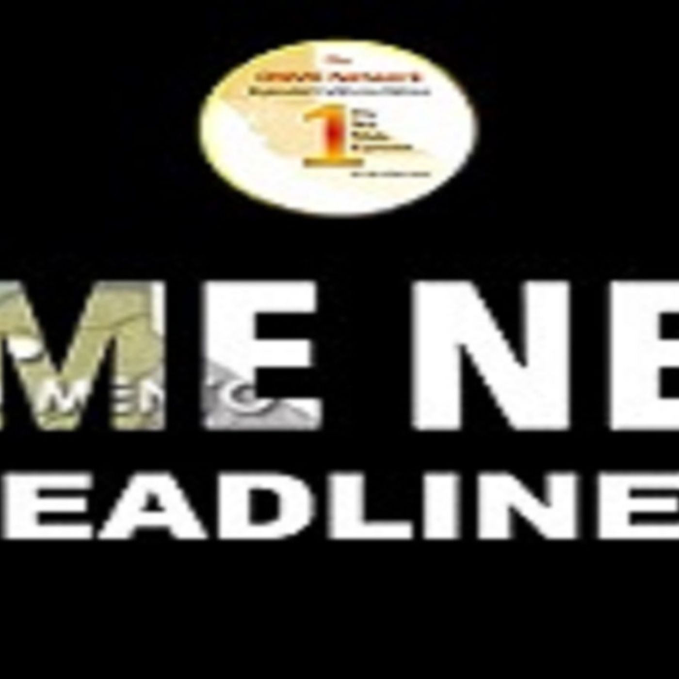 March 22, 2021 ONME News Headlines