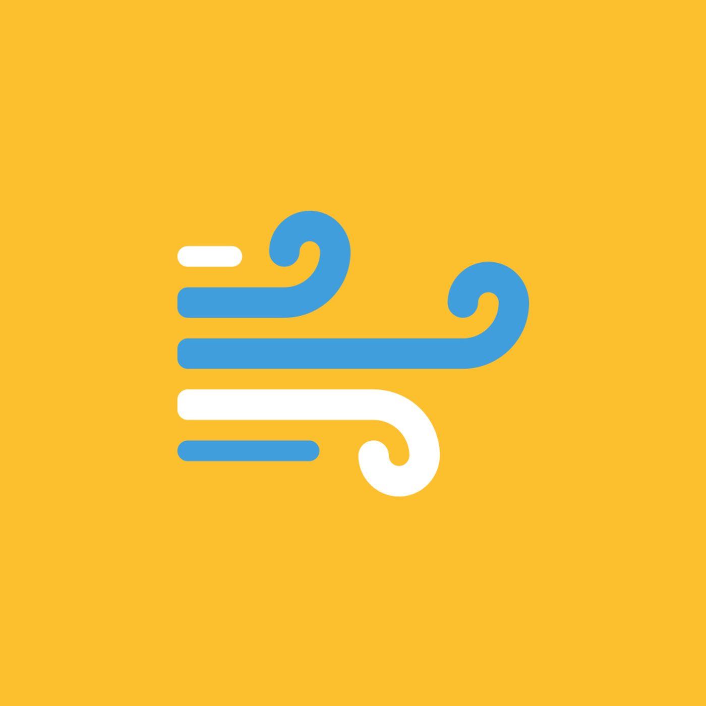 20 RONFstyle | digital graphic artist