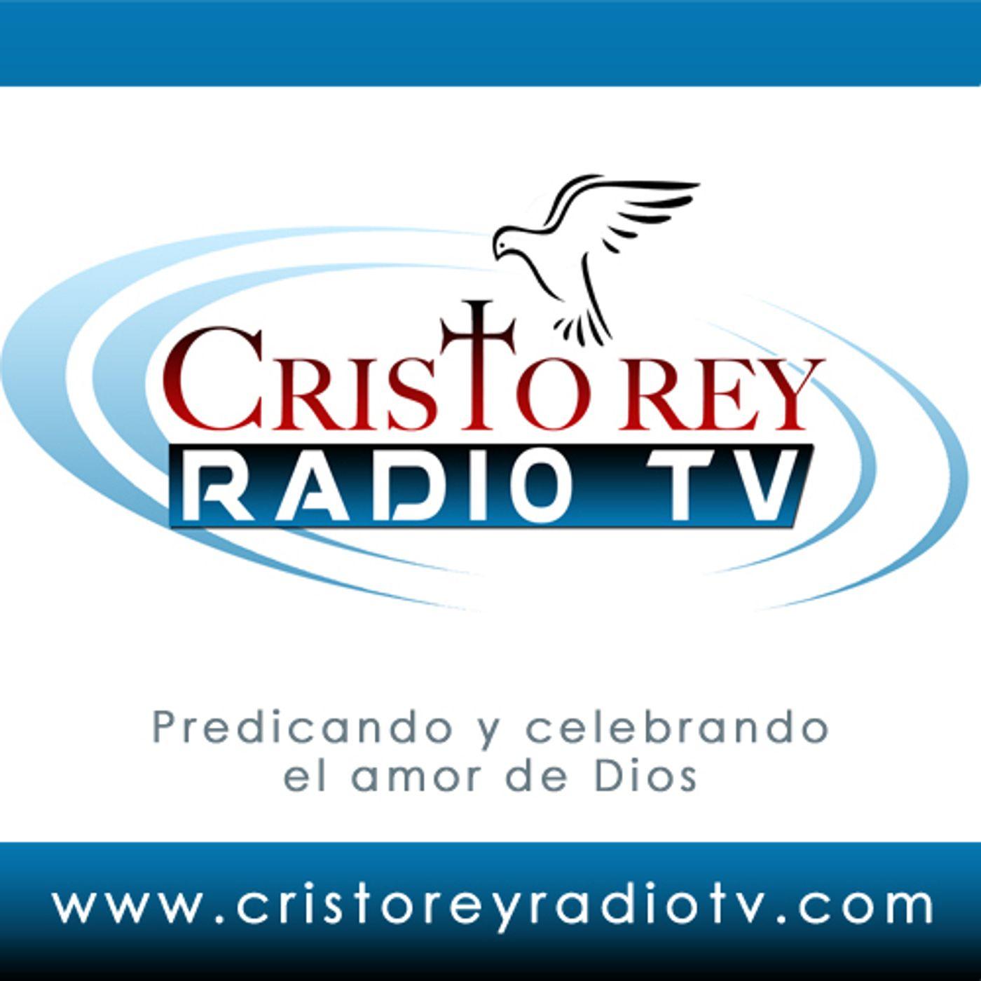 Cristo Rey Radio Tv
