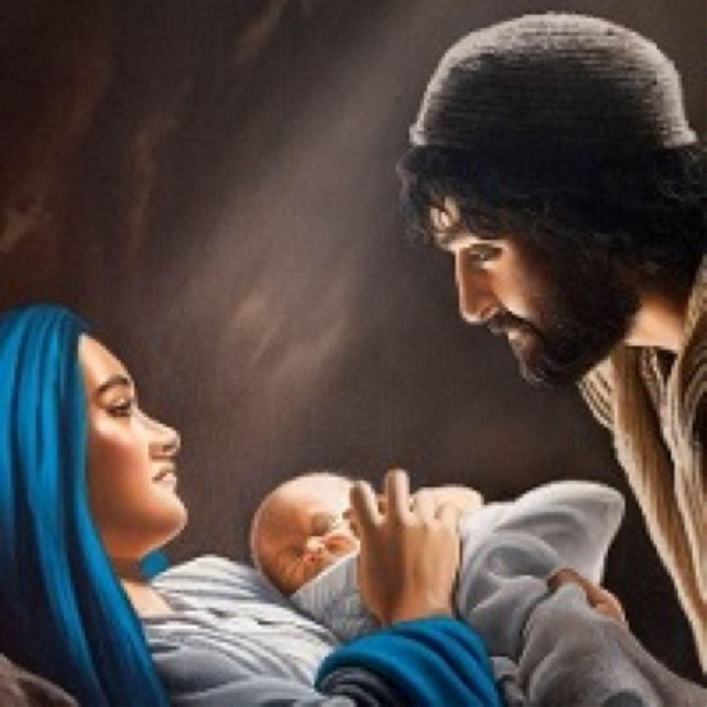 I documenti provano che Gesù è nato il 25 dicembre