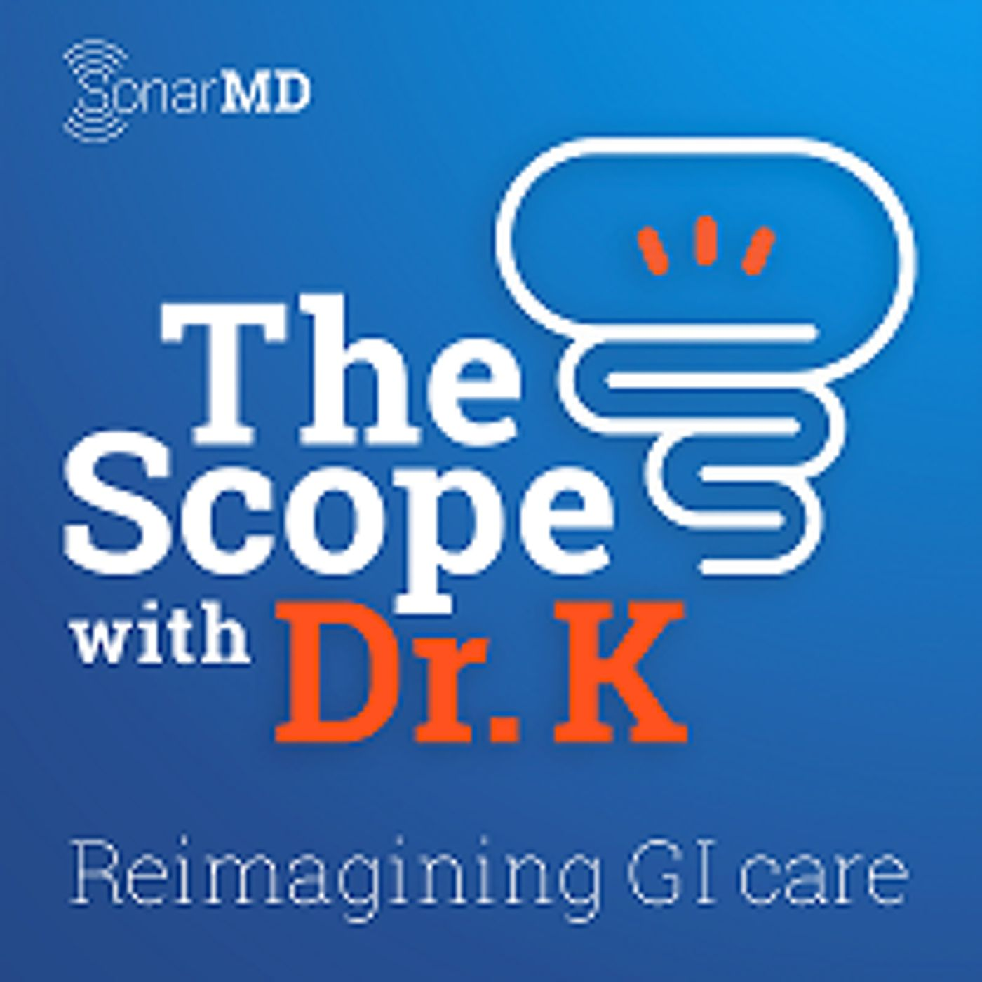 The Scope with Dr. K: Sandy Marks, Sr Assistant Director, Federal Affairs at the AMA