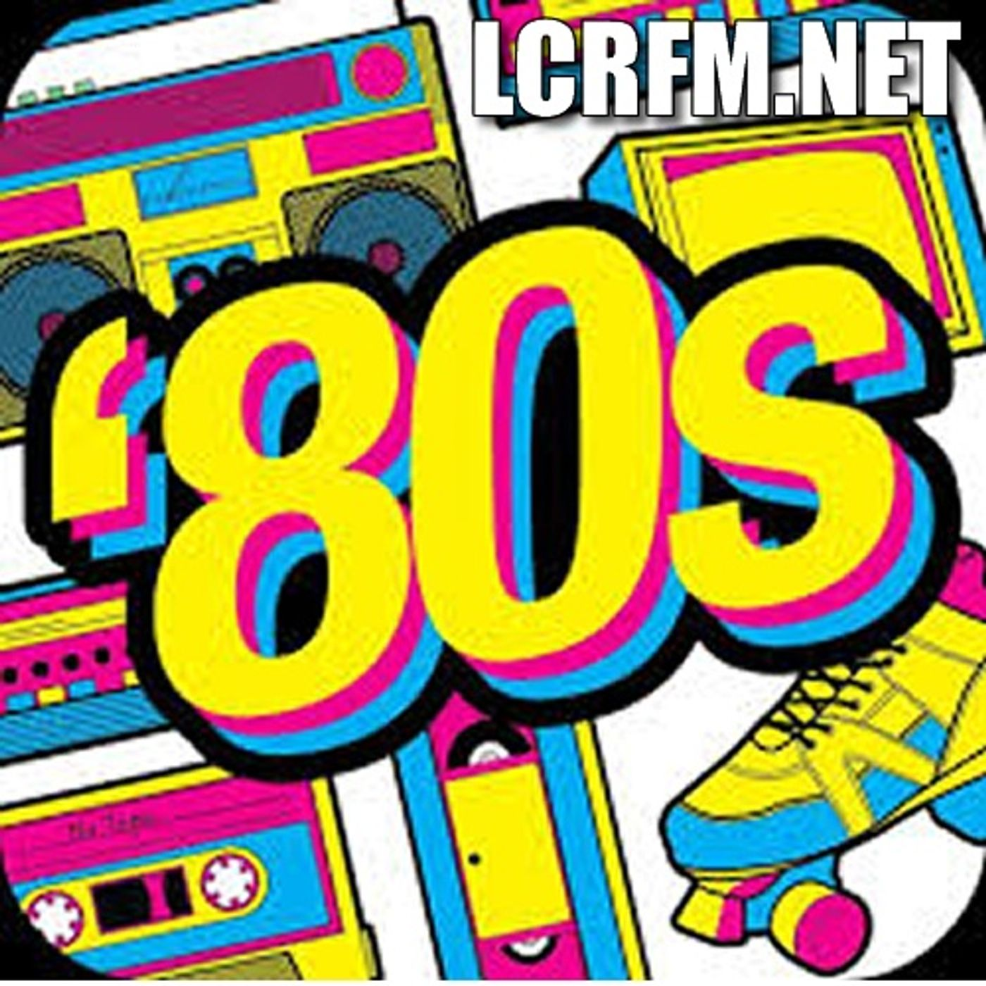 """The 80s""... I Continue with my Theme for getting us through the LOCKDOWN... with simply the best MUSIC... its@8PM-GMT..."