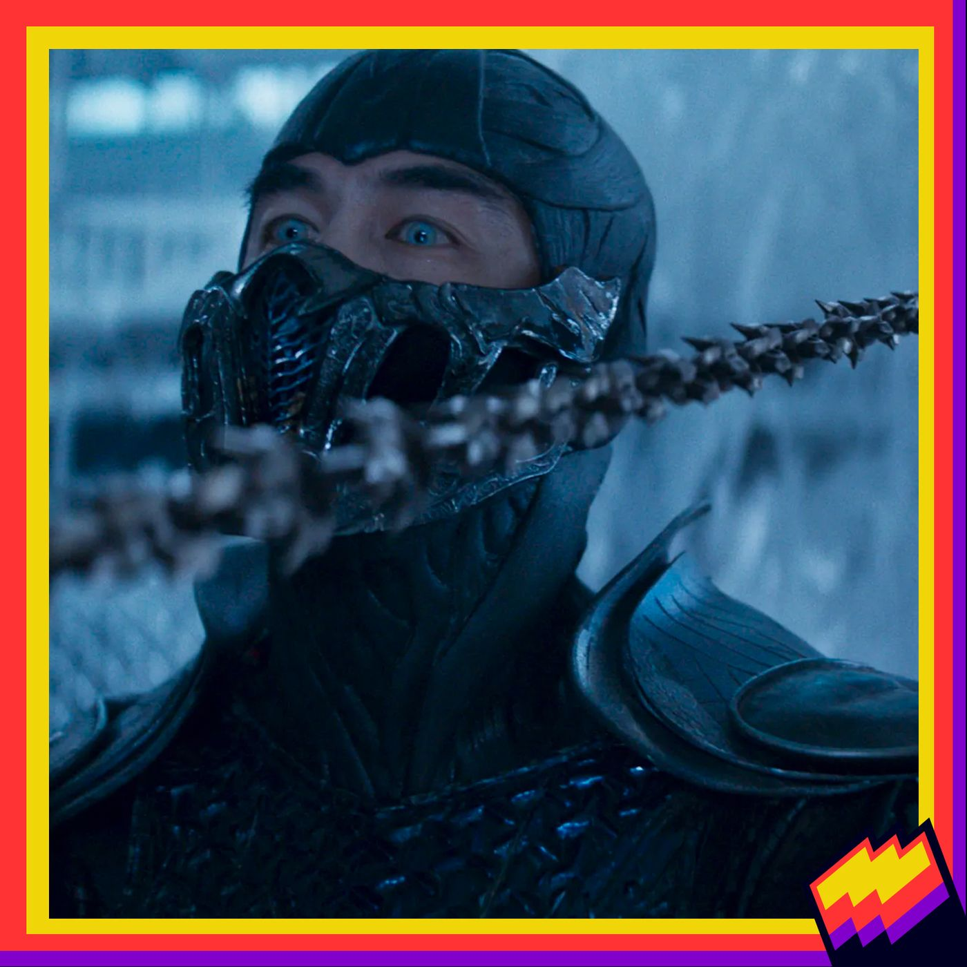 T08FDT- Mortal Kombat pt2: El príncipe del rap