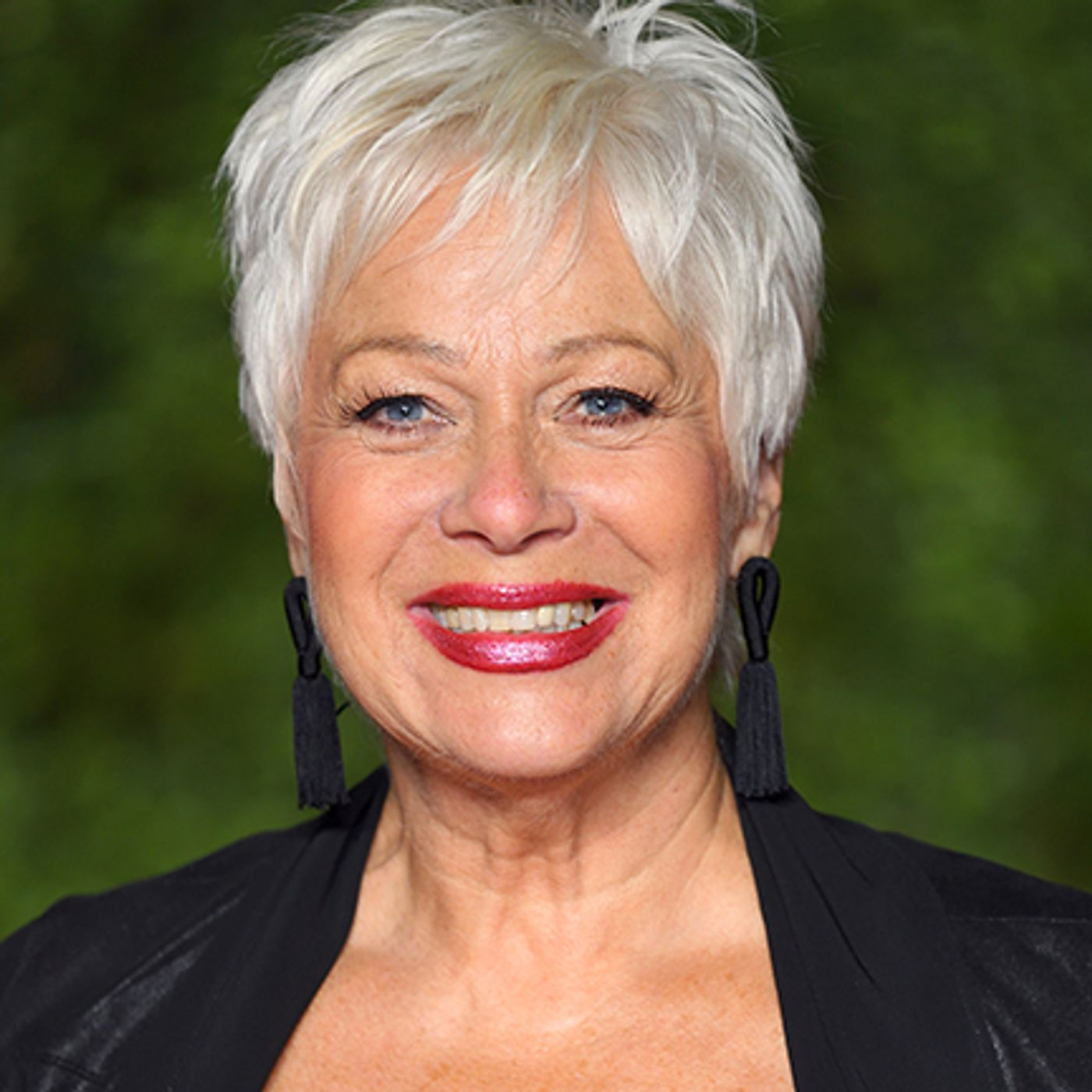 No Really, I'm Fine - Denise Welch talks about life with her 'unwelcome visitor'