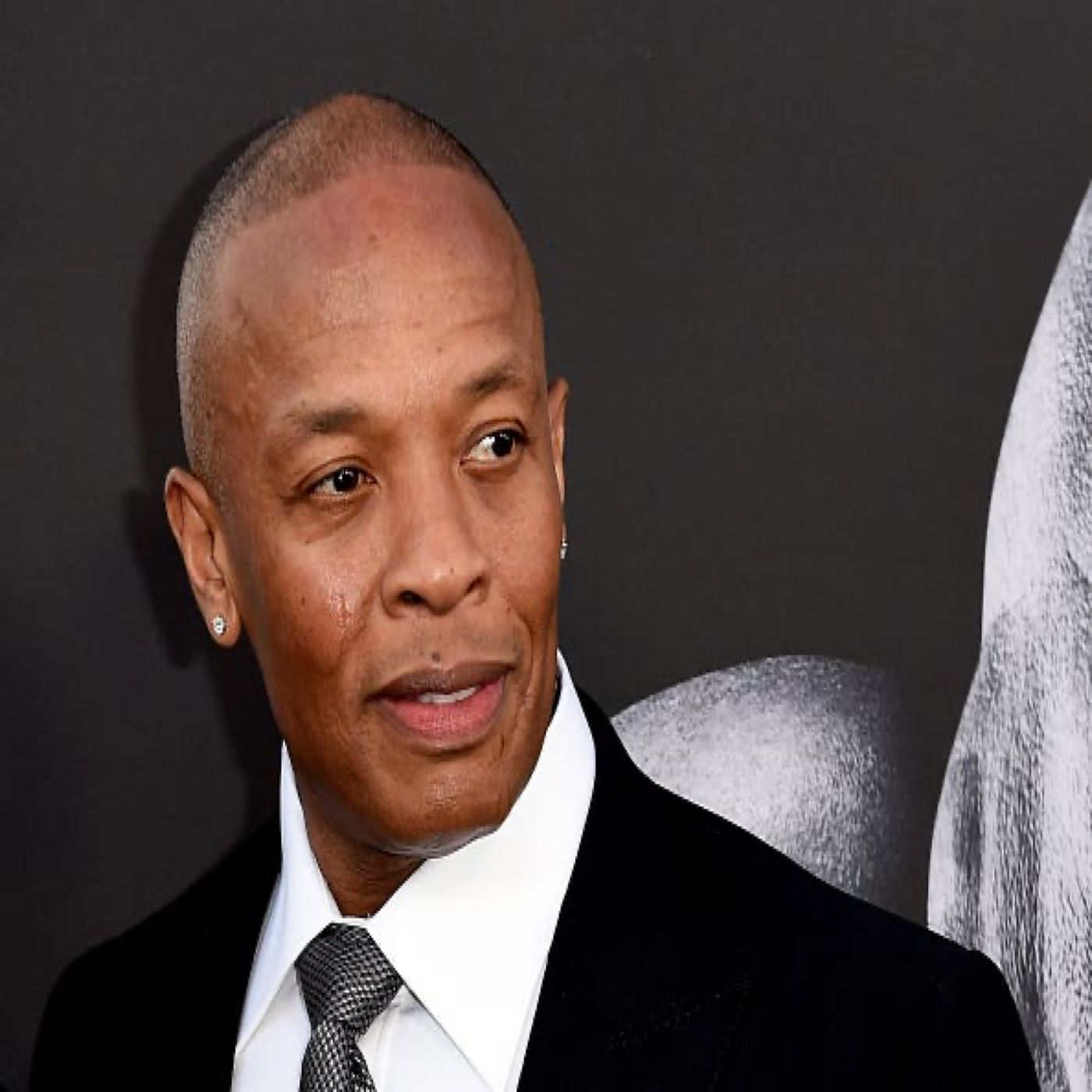 Dr. Dre in ICU after suffering brain aneurysm: Report Say