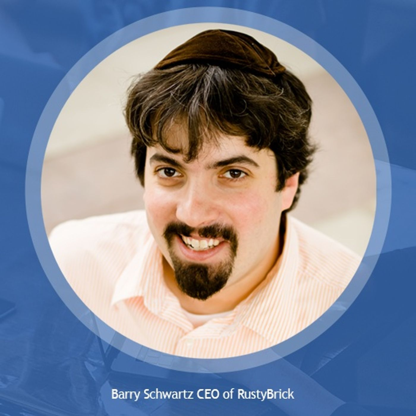 SEO Industry in 2020 with Barry Schwartz