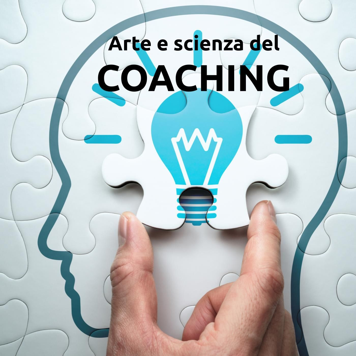 006 Una scuola coaching senza pratica non è una scuola - Arte e scienza del coaching