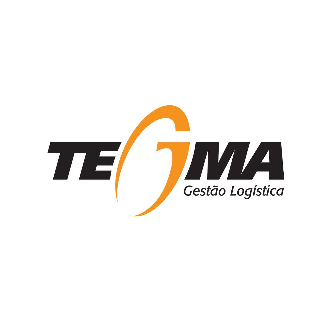 Teleconferência do Resultado da Tegma TGMA3 2t20