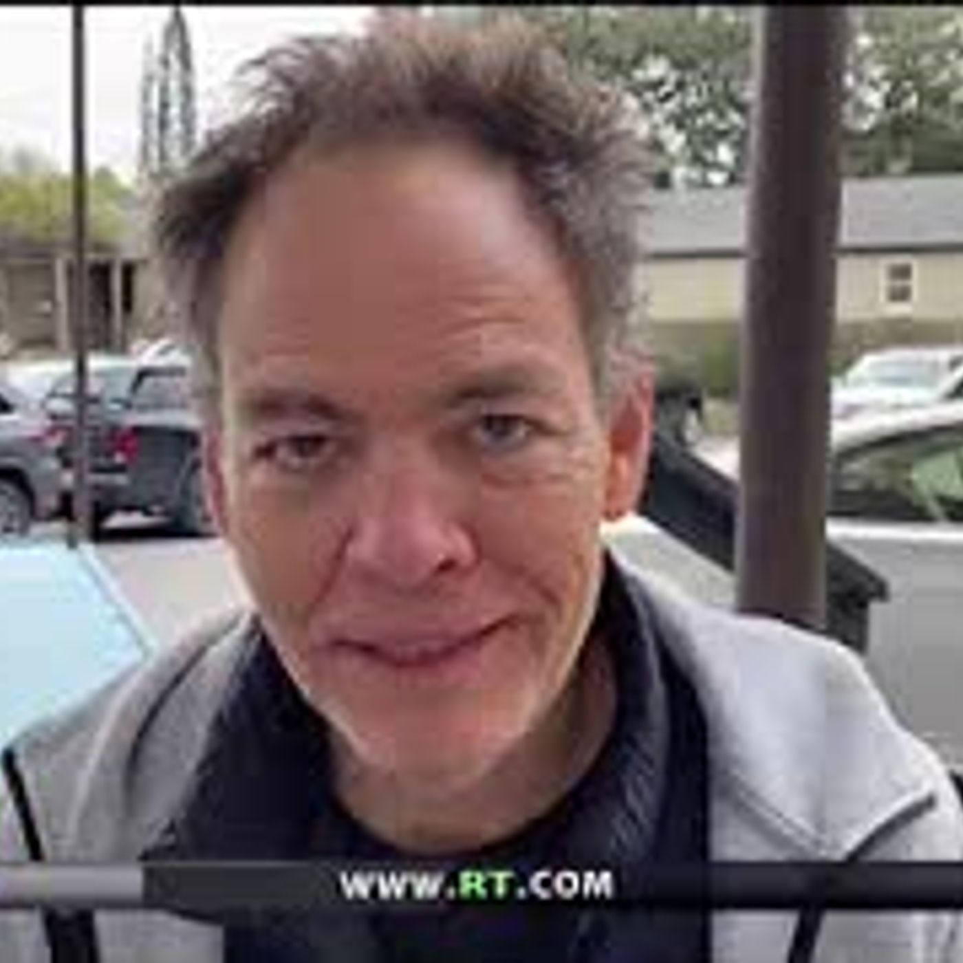 Keiser Report: QE, Not QE and Pandemic, Not Pandemic (Ep1506)