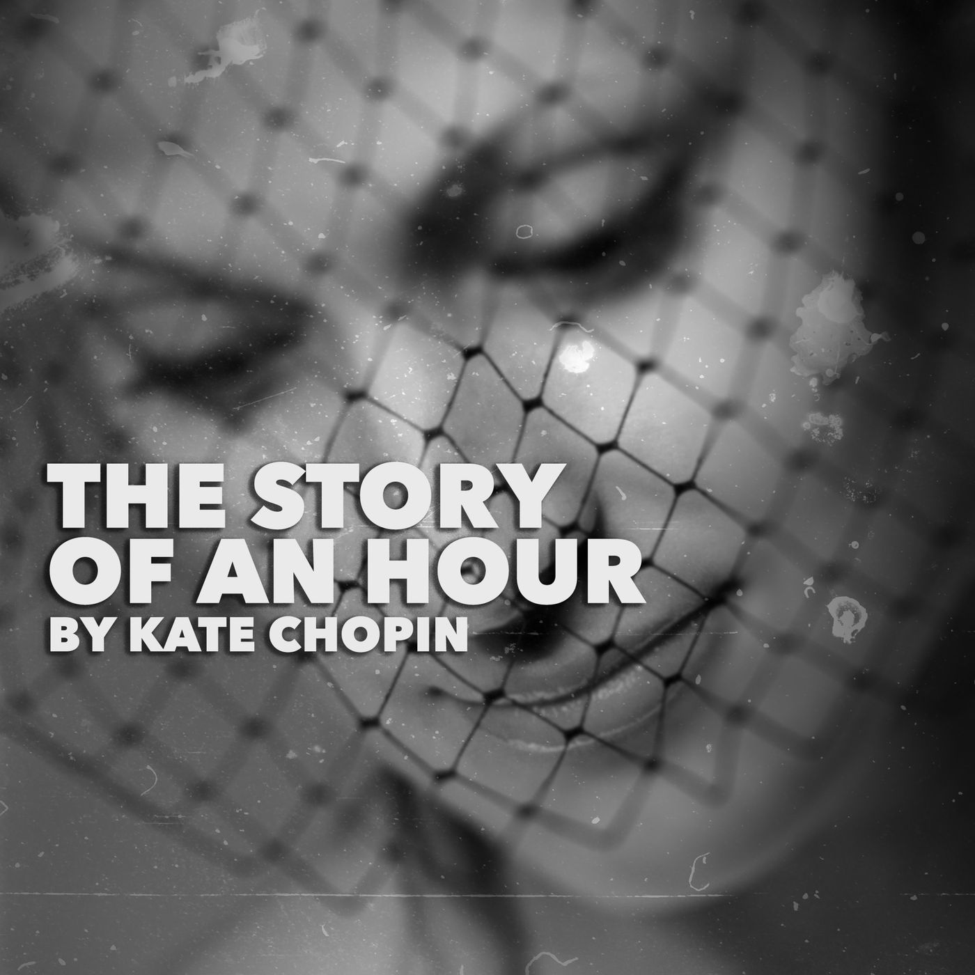 The Story of an Hour by Kate Chopin