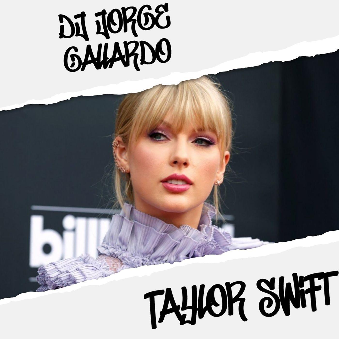 070 Taylor Swift - So much Love