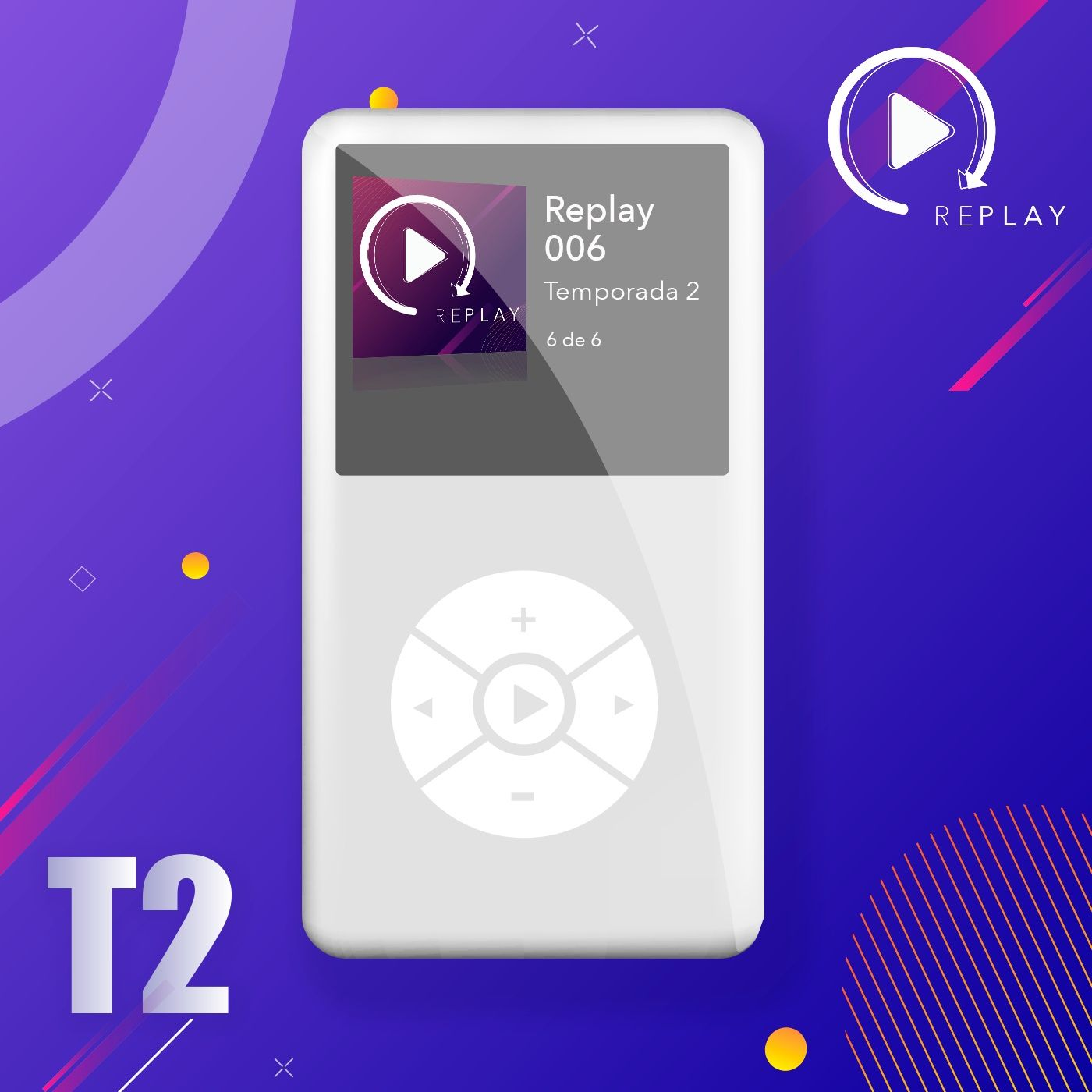T2-006 De regreso y con excelente música (CHVRCHES y Robert Smith, Jessie Ware, Frankmusik, quickly quickly, Tune-Yards)