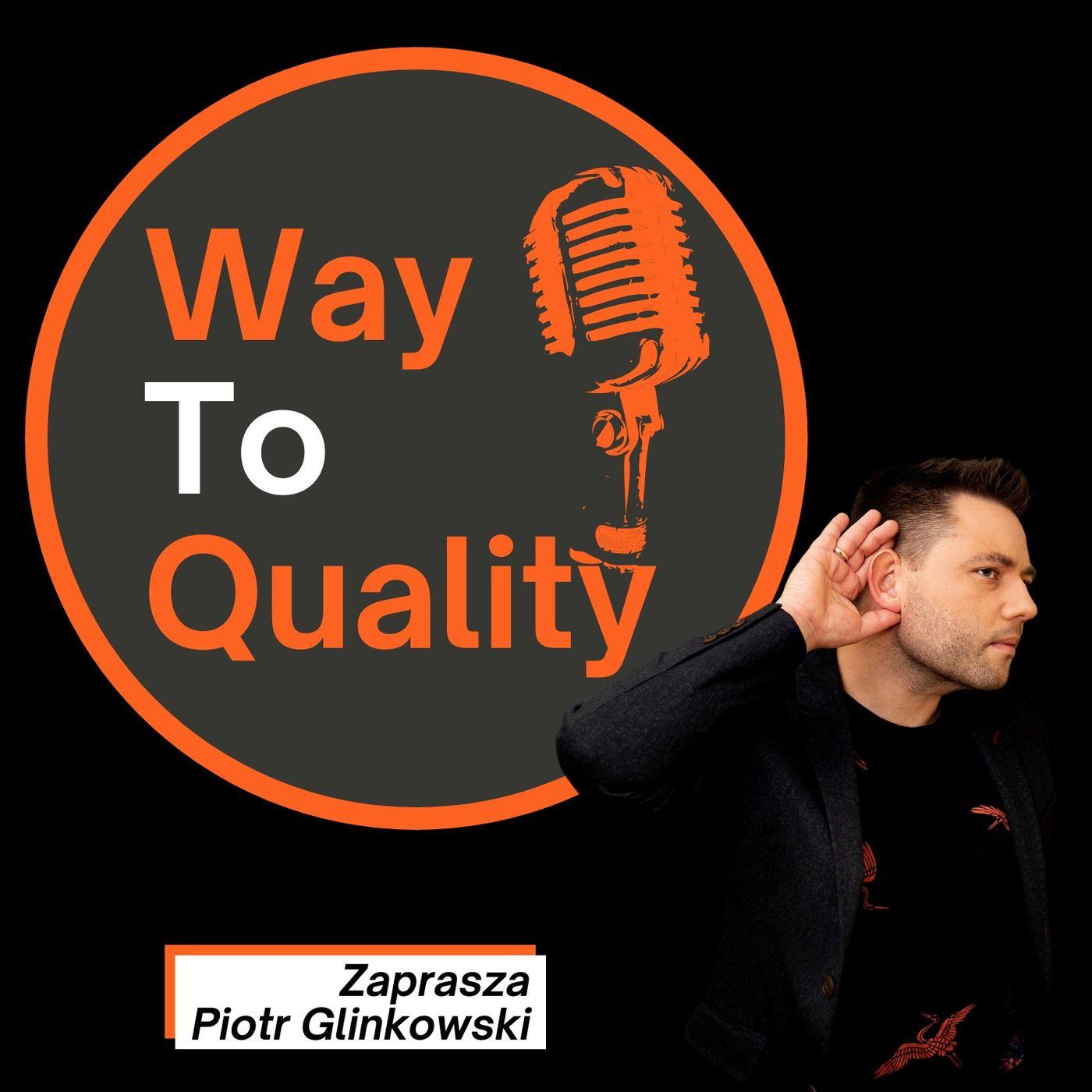 Znajdź niszę i zostań ekspertem! Dowiedz się od twórcy kultowego podcastu Mała Wielka Firma jak zbudować silną markę SMT odc.10