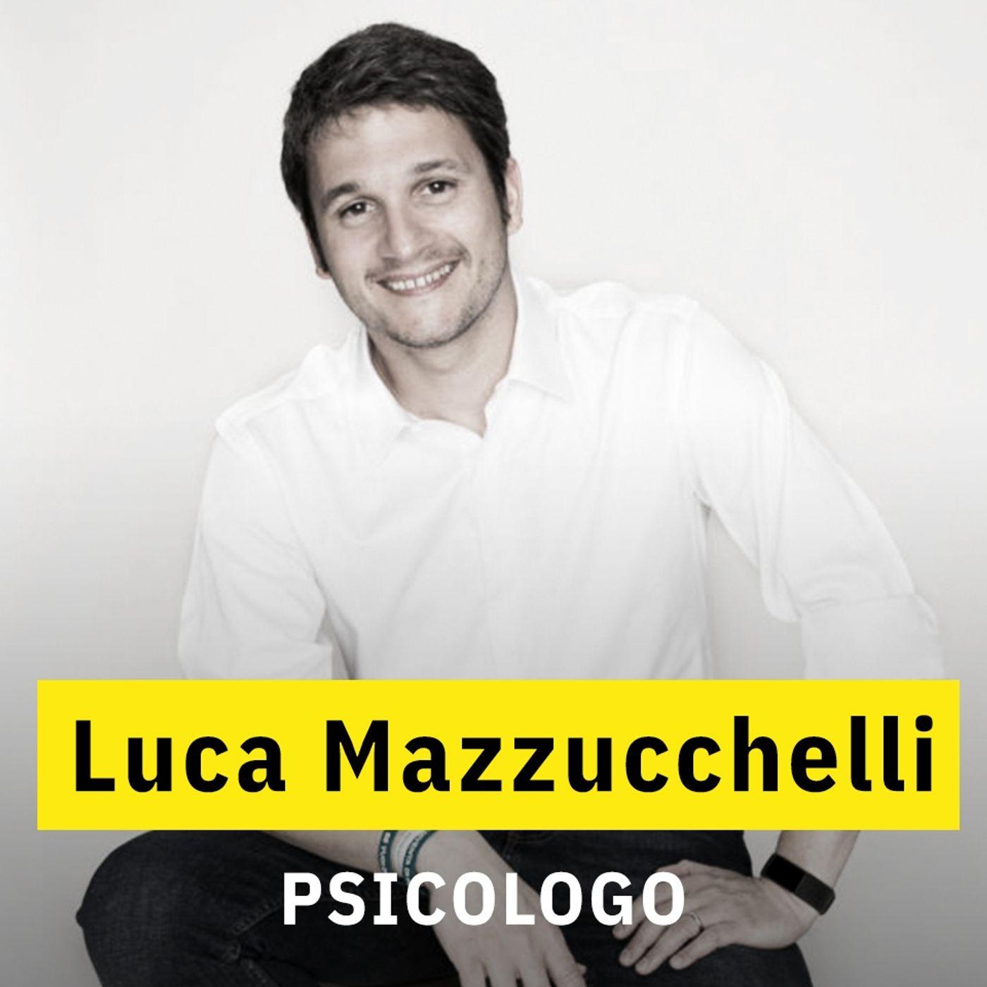 04 - Il fattore 1% della creatività con Luca Mazzucchelli